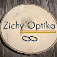 Zichy Optika