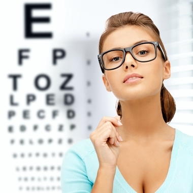 Közel és távol a legjobb  Prémium minőségű multifokális szemüveg Mester  Optikától + vizsgálat + 150 ccf766ab4a