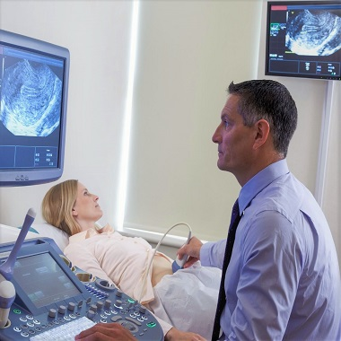 Ultrahang vizsgálat, UH vizsgálat - Medicover Diagnosztikai Központ